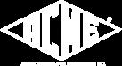 Acme Manufacturing